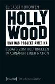 Hollywood und das Projekt Amerika (eBook, PDF)