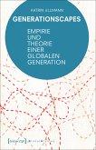 Generationscapes (eBook, PDF)