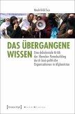 Das übergangene Wissen (eBook, PDF)