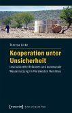 Kooperation unter Unsicherheit (eBook, PDF)