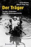 Der Träger (eBook, PDF)