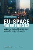 EU-Space and the Euroclass (eBook, PDF)