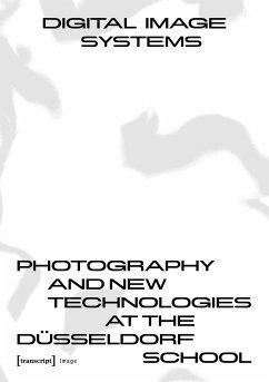 Digital Image Systems (eBook, PDF) - Gunti, Claus