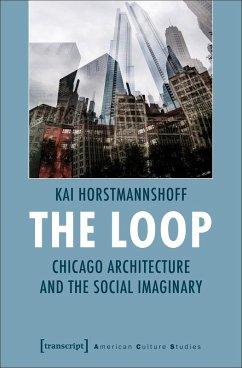 The Loop (eBook, PDF) - Horstmannshoff, Kai