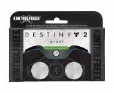 KontrolFreek Destiny 2: Ghost für Xbox One