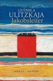 Jakobsleiter (eBook, ePUB)