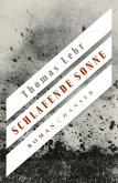 Schlafende Sonne (eBook, ePUB)