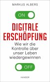 Digitale Erschöpfung (eBook, ePUB)