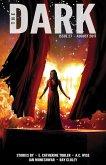 The Dark Issue 27 (eBook, ePUB)