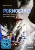 Pornocracy - Die digitale Revolution der Pornobranche