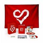 Heartbreak Century (Ltd.Fanbox)