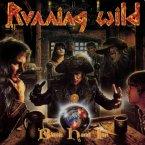 Black Hand Inn (Remastered)