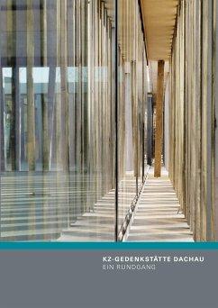 KZ-Gedenkstätte Dachau