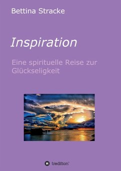 Inspiration - Stracke, Bettina