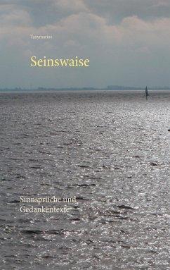 Seinswaise