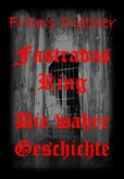 Fastradas Ring (eBook, ePUB)