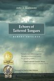 Echoes of Tattered Tongues (eBook, ePUB)