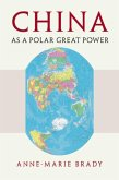 China as a Polar Great Power (eBook, PDF)