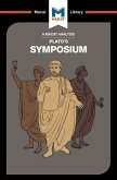 An Analysis of Plato's Symposium