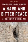 A Hard and Bitter Peace (eBook, ePUB)