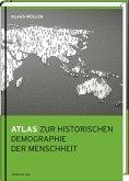 Atlas zur historischen Demographie der Menschheit