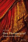 Der Theatergraf (eBook, PDF)