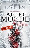 Wintermorde (eBook, ePUB)