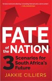 Fate of the Nation (eBook, ePUB)