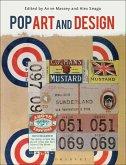 Pop Art and Design (eBook, PDF)