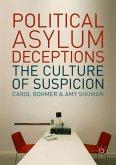 Political Asylum Deceptions