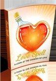 Love spells (eBook, PDF)