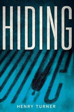 Hiding - Turner, Henry