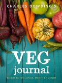 Charles Dowding's Veg Journal