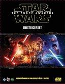 Star Wars: Das Erwachen der Macht - Einsteigerset