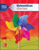 Em4 Spanish Comprehensive Student Materials Set Grade 1