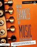 New Channels of Music Distribution (eBook, ePUB)
