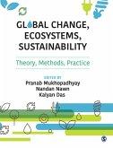 Global Change, Ecosystems, Sustainability: Theory, Methods, Practice