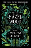 The Hazel Wood (eBook, ePUB)