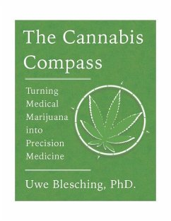 Heal Yourself with Cannabis: Achieving and Sust...