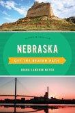 Nebraska Off the Beaten Path(r): Discover Your Fun