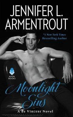 Moonlight Sins (eBook, ePUB)