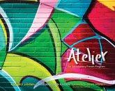 Atelier, Student Edition, Spiral Bound Version