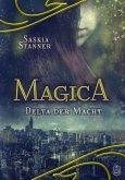 Magica (eBook, ePUB)