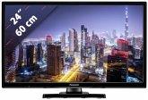 Panasonic TX-24EW334 Piano Black 60 cm (24 Zoll) Fernseher (HD ready)