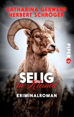 Selig in Kleinöd (eBook, ePUB)