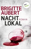 Nachtlokal (eBook, ePUB)