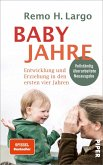 Babyjahre (eBook, ePUB)
