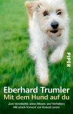 Mit dem Hund auf du (eBook, ePUB)