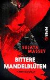 Bittere Mandelblüten (eBook, ePUB)
