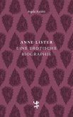 Anne Lister (eBook, ePUB)